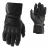 Guantes RST GT CE Negros
