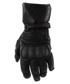 Guantes RST GT CE WP Negro