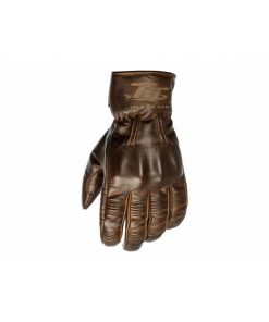 Guantes RST Hillberry CE