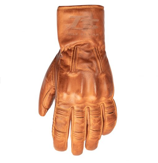Guantes RST Hillberry CE Tostado